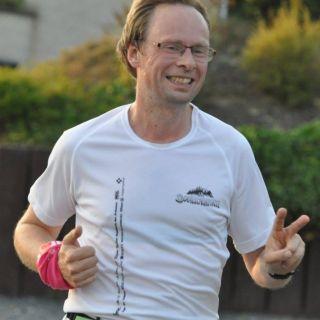 Résultats et calendrier du traileur KRUTH DOMINIQUE + classement Betrail
