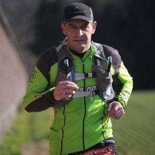 Résultats et calendrier du traileur ZANIER LAURENT + classement Betrail