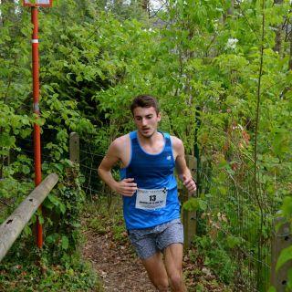 Résultats et calendrier du traileur FLORIN LOUIS + classement Betrail