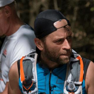 Résultats et calendrier du traileur JOSKIN YANNICK + classement Betrail