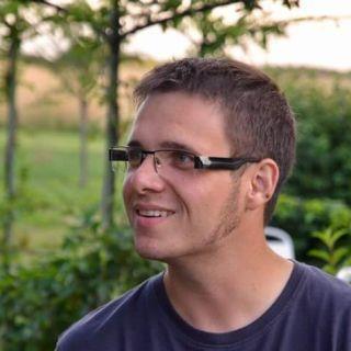 Résultats et calendrier du traileur ROBERT JEAN BAPTISTE + classement Betrail
