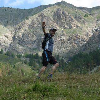 Résultats et calendrier du traileur SCHYNS THOMAS + classement Betrail