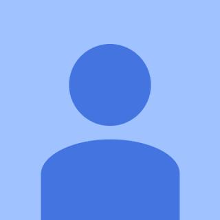 Résultats et calendrier du traileur CRAHAY CÉDRIC + classement Betrail