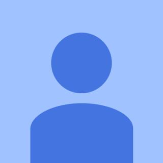 Résultats et calendrier du traileur JOACHIM GEOFFREY + classement Betrail