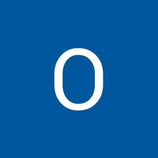 Résultats et calendrier du traileur BASTOGNE OLIVIER + classement Betrail