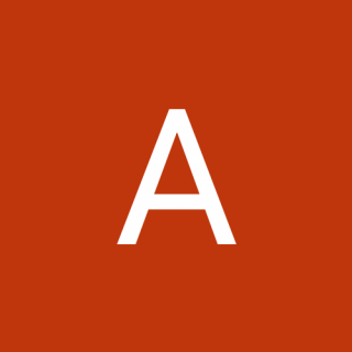 Résultats et calendrier du traileur  + classement Betrail