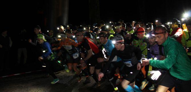 Qui va gagner le Maredsous Christmas Night Trail ?-article-trail-belgique