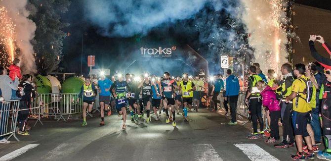 Qui va gagner le Trail des Lumeçons ?-article-trail-belgique