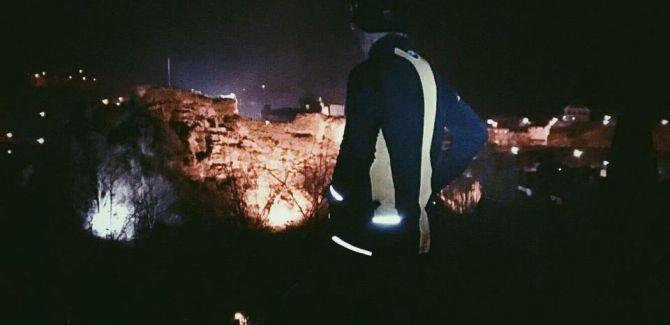 Un nouveau Trail Nocturne à La Roche-en-Ardenne: le Castle Trail-article-trail-belgique