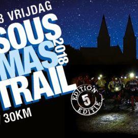 Les pronostics du Maredsous Christmas Night Trail-article-trail-belgique