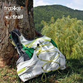 Gagnez un sac Ultimate Direction-article-trail-belgique
