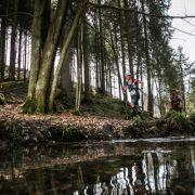 Lampiris Ardennes Nature Trail: découvrez les superbes bois autour de Durbuy la pittoresque !-article-trail-belgique