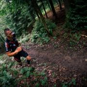 L'OHM trail, le redouté-article-trail-belgique