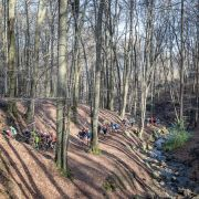 Faites connaissance avec le plus beau trail de Belgique-article-trail-belgique