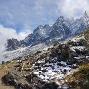 L'hiver semble se prolonger. Comment résister au froid ?-article-trail-belgique