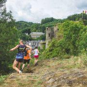 Le Castle Trail Day à La-Roche-en-Ardenne-article-trail-belgique