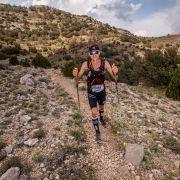 Xavier Diépart pour la première fois au Championnat du Monde d'Ultra-Trail-article-trail-belgique