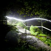 Trail des Lumeçons 26km: les pronos Betrail-article-trail-belgique
