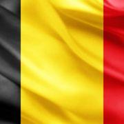 Qui va gagner le Championnat de Belgique ?-article-trail-belgique