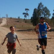Un traileur belge au Maroc-article-trail-belgique