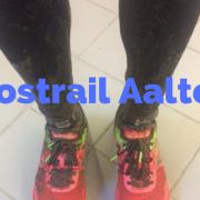 Bostrail Aalter-article-trail-belgique