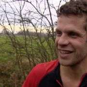 Kersverse Nederlands Kampioen Skyrunning bereikt zijn doel.-article-trail-belgique