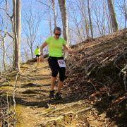 La descente en trail : on peut y perdre la course