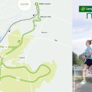 Lampiris Leuven Nature Trail-article-trail-belgique