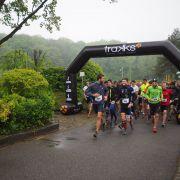 Trail de Chaumont-Gistoux-article-trail-belgique