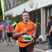 Confessions d'un traileur amateur: le témoignage de Jean-François-article-trail-belgique