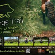 Un challenge trail aux abords de la Semois !-article-trail-belgique