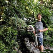 Steven Pauwels, aka Stevow, is terug op de Belgische trails-article-trail-belgique