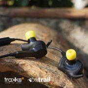 Gagnez des écouteurs sans fil Jabra Sport Pulse-article-trail-belgique