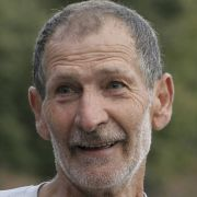 Ultra-trail : quand les vieux sont devant…-article-trail-belgique