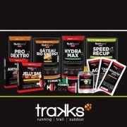Gagnez un pack Nutrisens d'une valeur de 200€-article-trail-belgique