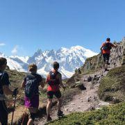 Stage Betrail à Chamonix du 14 au 17 septembre-article-trail-belgique