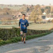 Dominique Pankow-article-trail-belgique