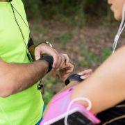 Des coachs sportifs formés spécifiquement à l'entraînement en Trail-Running. Une première en Belgique.-article-trail-belgique