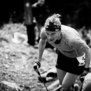 Susan van Duijl-article-trail-belgique