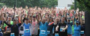 Festival Trail Semois - 2018 - 28km