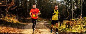 Freelander's Trail Mersch-Hollenfels - Résultats