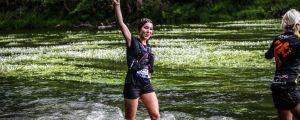 Trail d'Orval - Florenville - 2018 - 28km