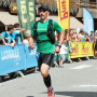 Résultats trail PHOTO PIGEOLET LIONEL - SO RUN NOISE - 2018 - 12km
