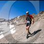 Résultats trail PHOTO VAN NIGTEVECHT RONALD - Vuurtoren Trail Ameland - 2017 - 60km