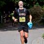Résultats trail PHOTO TILTE FABIEN - Trail de l'Abbaye d'Aulne - 2016 - 24km