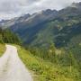 Résultats trail PHOTO ALAIME DAMIEN - Aischdall Trail - 2019 - 21km