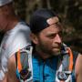 Résultats trail PHOTO JOSKIN YANNICK - Trail de la nuit de mai - 2017 - 14km