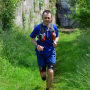 Résultats trail PHOTO ZLOTOROWIEZ SEBASTIEN - Trevire Night Trail - 2015 - 30km