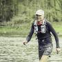 Résultats trail PHOTO FAUCONNIER JEAN-FRANCOIS - Le trail vert Liège-Rome-Liège - 2016 - 54km