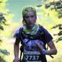Résultats trail PHOTO BARBEAUX JULIE - La serinchampoise - 2016 - 13km